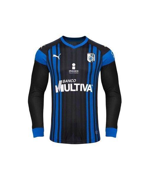 Jersey Puma Réplica Querétaro FC Local para caballero c40baedf957d8