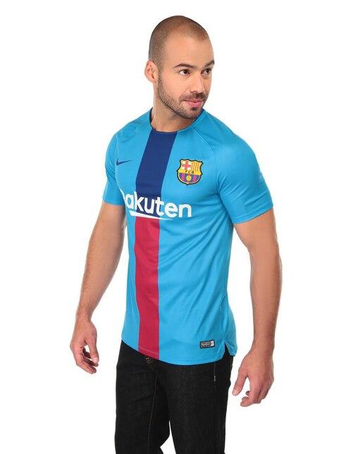 Productos de Futbol  412c19d25ef96