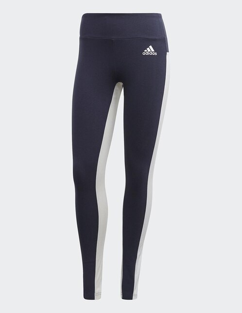 Malla Adidas entrenamiento para dama