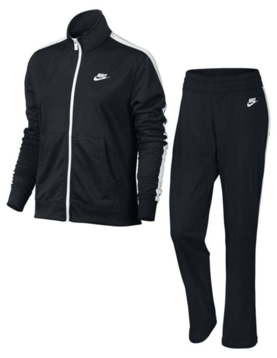 ca0a511799d7a Nike Conjunto Deportivo para Dama Precio Sugerido