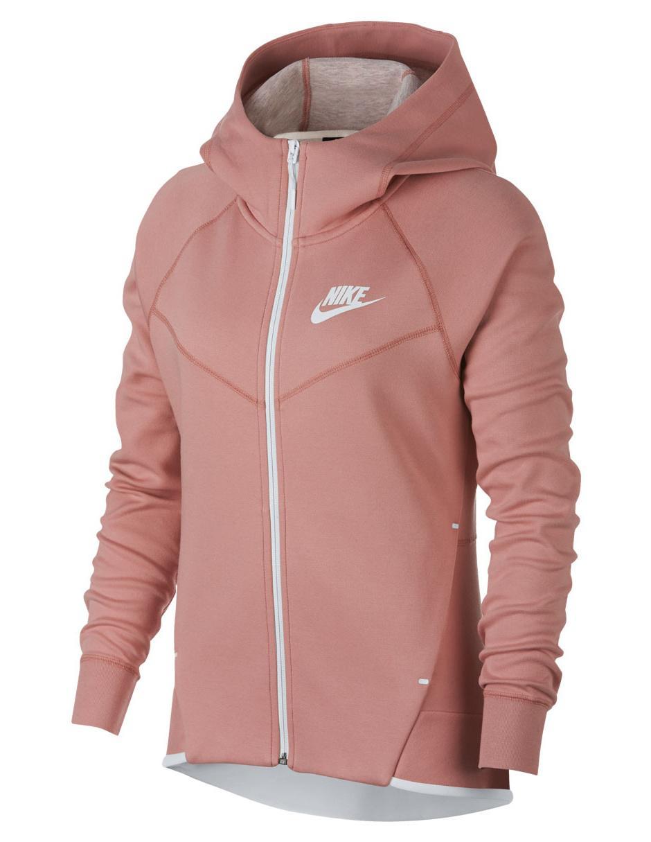 Mi Dama Para Sudadera Vida De Liverpool Algodón Parte Nike Es xwx48