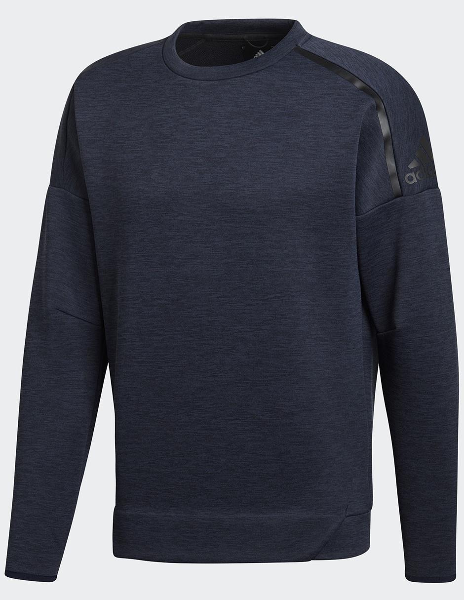 Liverpool Adidas Es Entrenamiento De Caballero Sudadera Para Parte IX6wIx dea9caf8b8a10