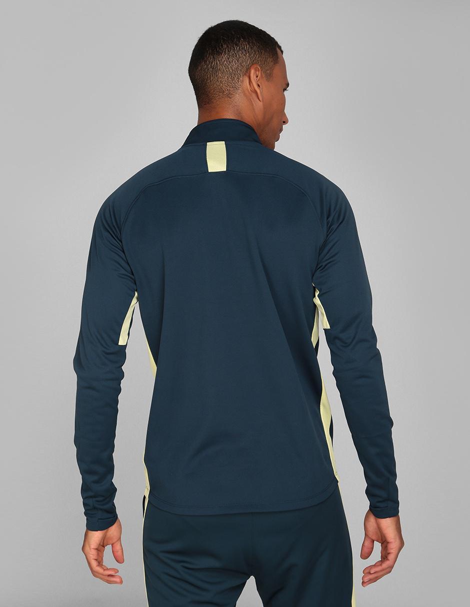 Nike Para Sudadera América Fútbol Club Caballero CBoxerdW