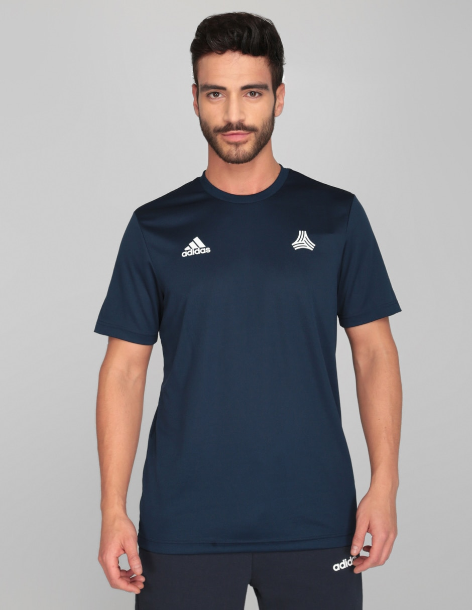 jersey adidas hombre> OFF-54%