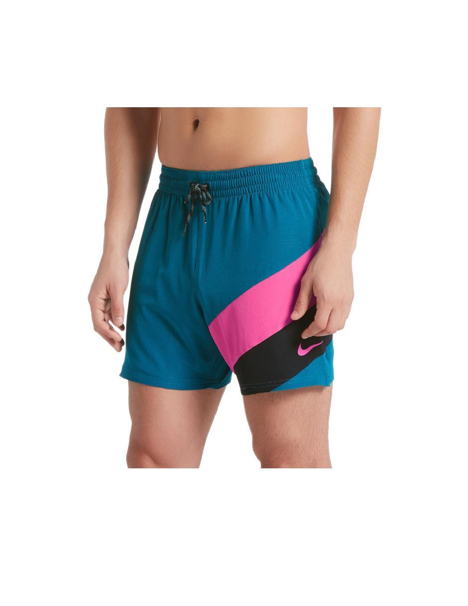 222ee4f2bb73 Traje de Baño Nike para caballero