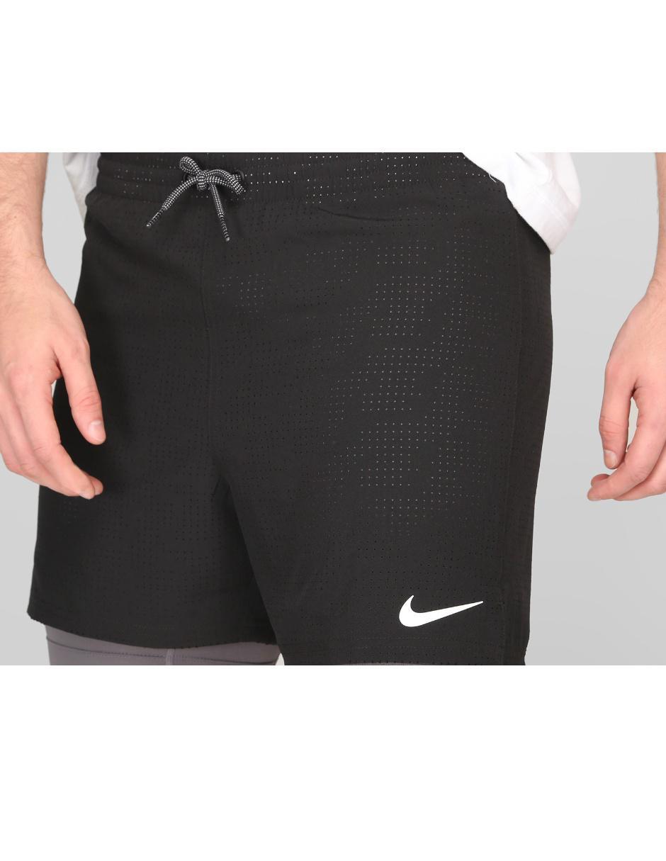 b9d11eaba37c Traje de Baño Nike Optic Camo para caballero