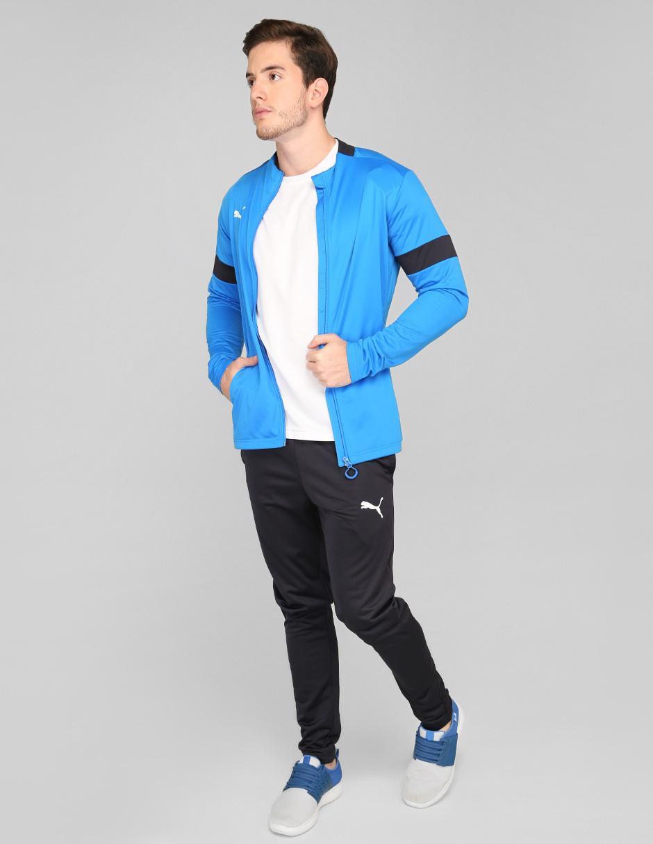 Conjunto deportivo Puma fútbol para caballero