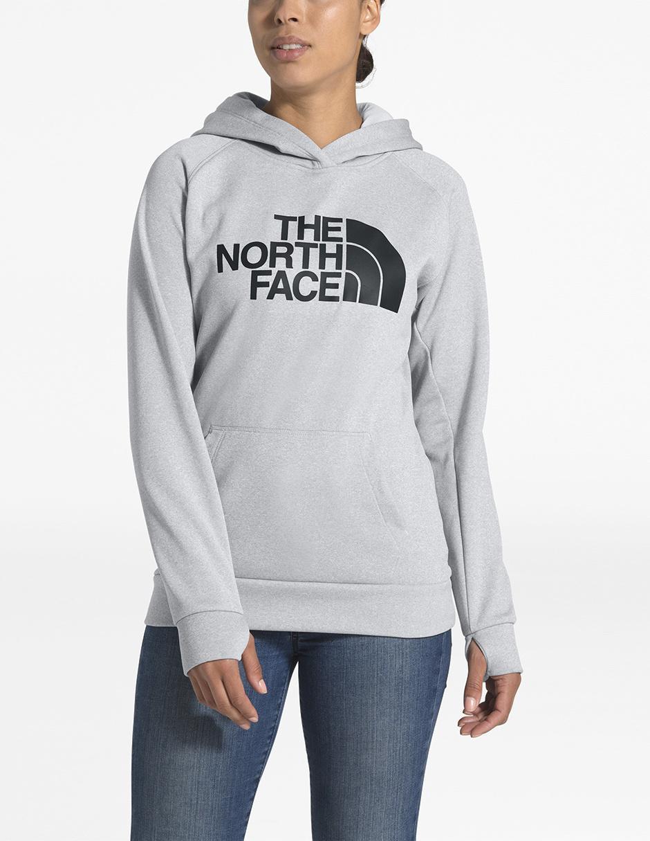 Sudadera The North Face para dama en Liverpool