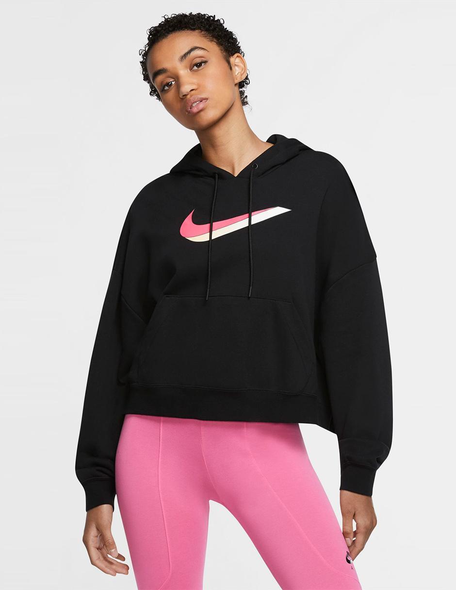 Sudadera Nike Para Dama En Liverpool